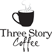 Three Story Coffee